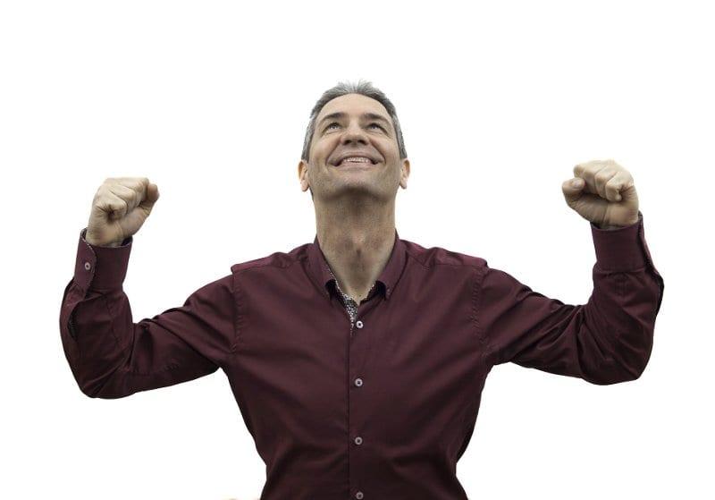 Cómo mejorar tu autoestima