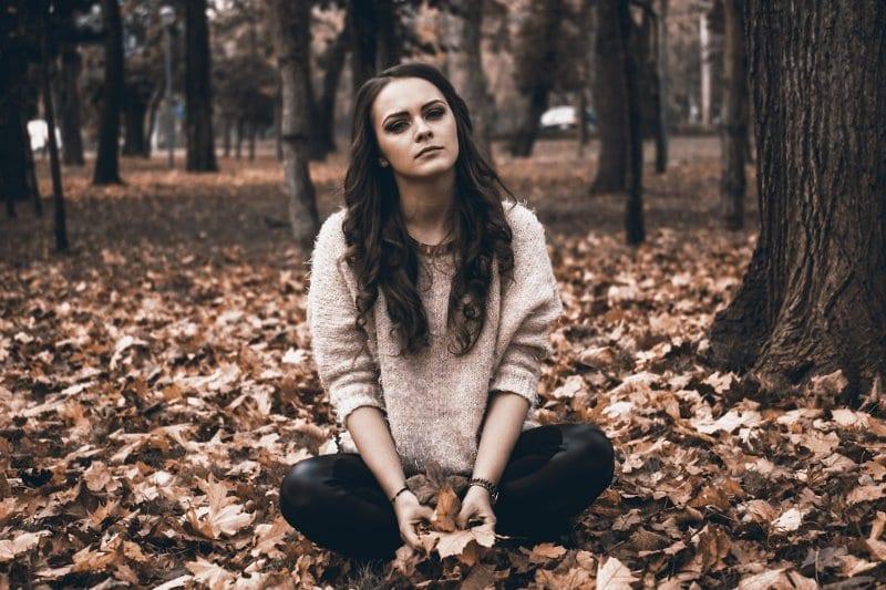 Cómo vencer a la Ansiedad y Disfrutar de la Vida