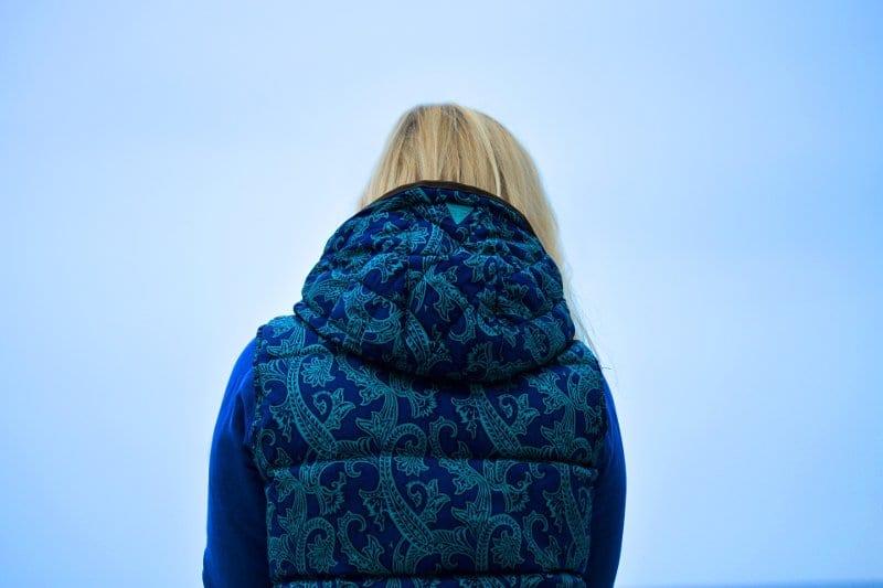 4 Consejos Prácticos para Superar la Soledad